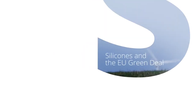 CES EU Green New Deal video thumbnail