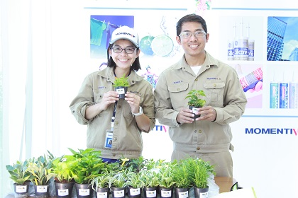 Sustainability_plants