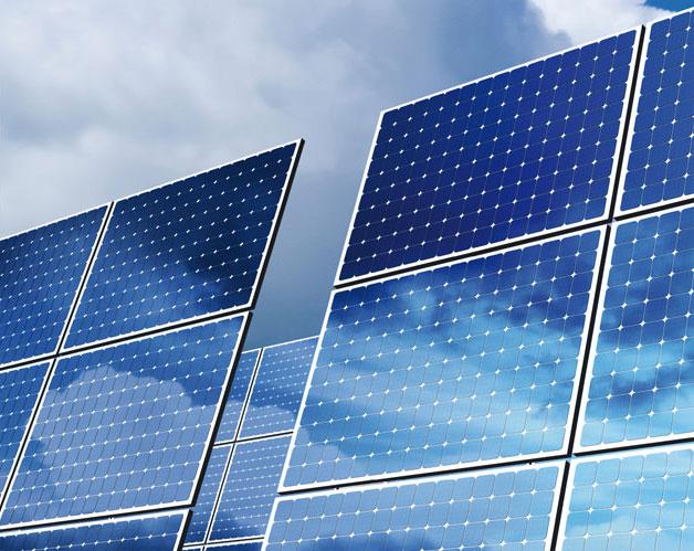 op-excel-solar-desktop