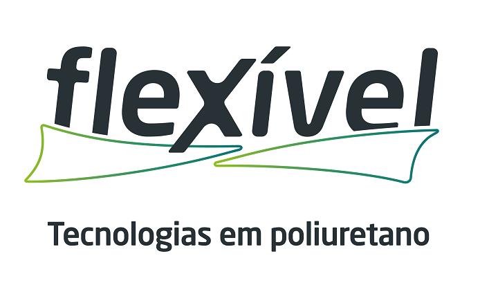 LOGO-FLEXIVEL-COM-TAGLINE  small