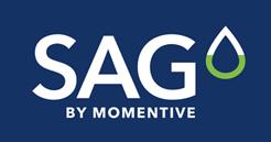 brand_sag new_logo