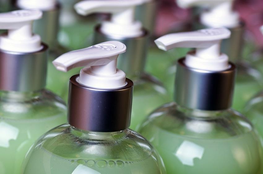 Bottles_Fotolia